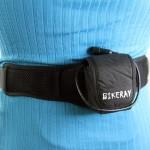 Batteribälte (för IV-EVO)