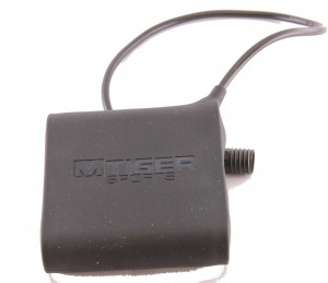 BR 206 - 8,4V - 5600 mAh (580 kr) - originalbatteri till RAY-IV-EVO