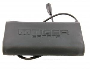 BR 208 - 8,4V - 10400 mAh (680 kr) - originalbatteri till RAY-XCR